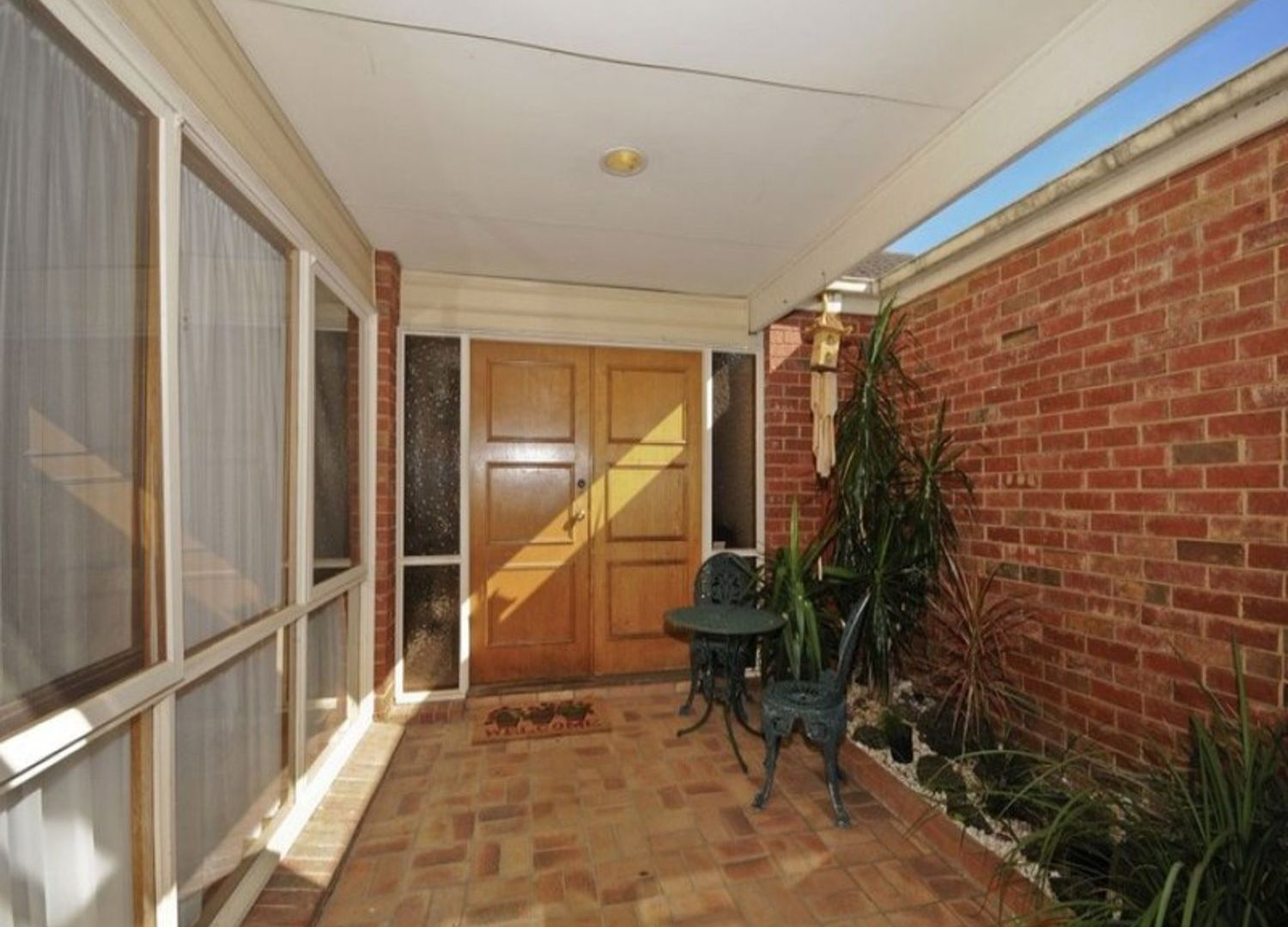 89 Cathies Lane, Wantirna South VIC 3152, Image 1
