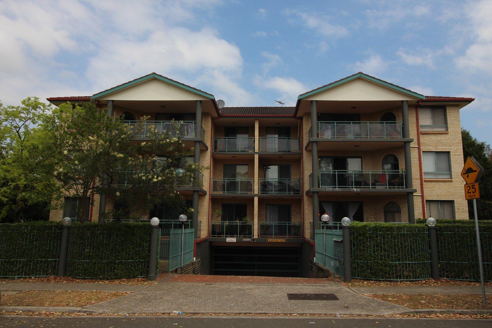 1/40-44 Chertsey Ave, Bankstown NSW 2200, Image 0