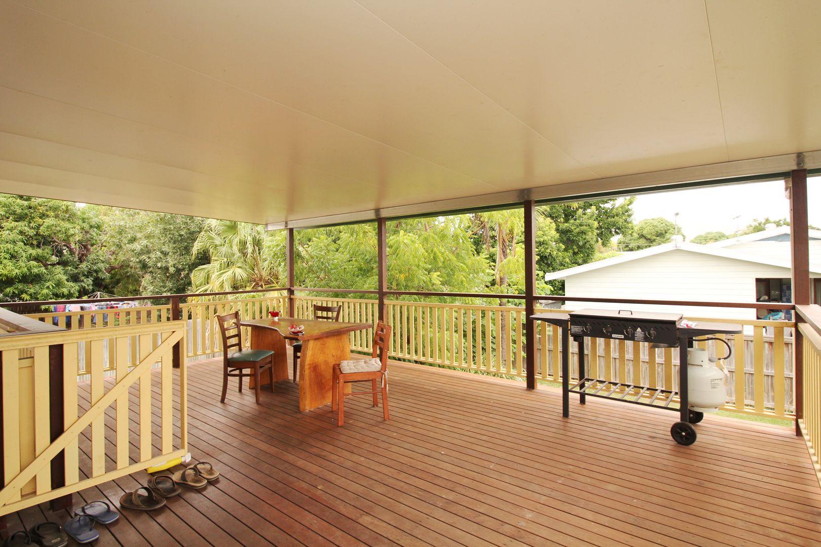 24 Laburnum Street, Cranbrook QLD 4814, Image 1