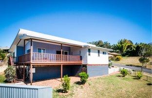 40 Jagera Drive, Bellingen NSW 2454