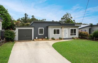Picture of 64 CULEY AVE, Cooma NSW 2630