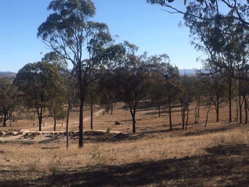 121 Maidenwell Upper Yarraman Road, Maidenwell QLD 4615, Image 0