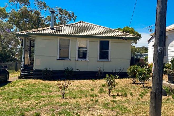 Picture of 4 Wilkie Street, WERRIS CREEK NSW 2341