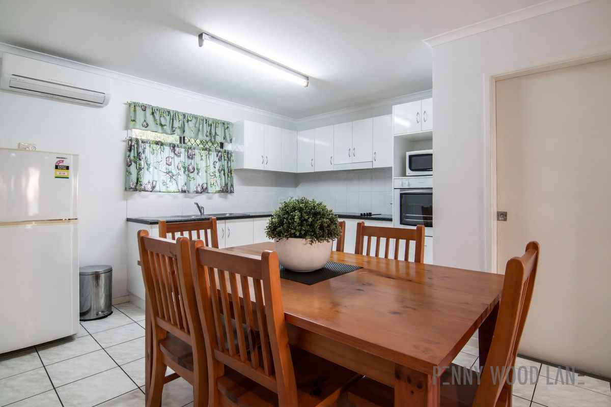 3/105 Evan Street, Mackay QLD 4740, Image 2