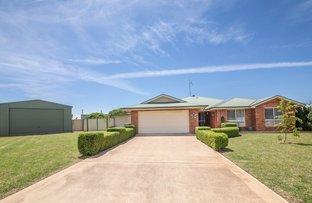 Picture of 107 Maple Crescent, Narromine NSW 2821