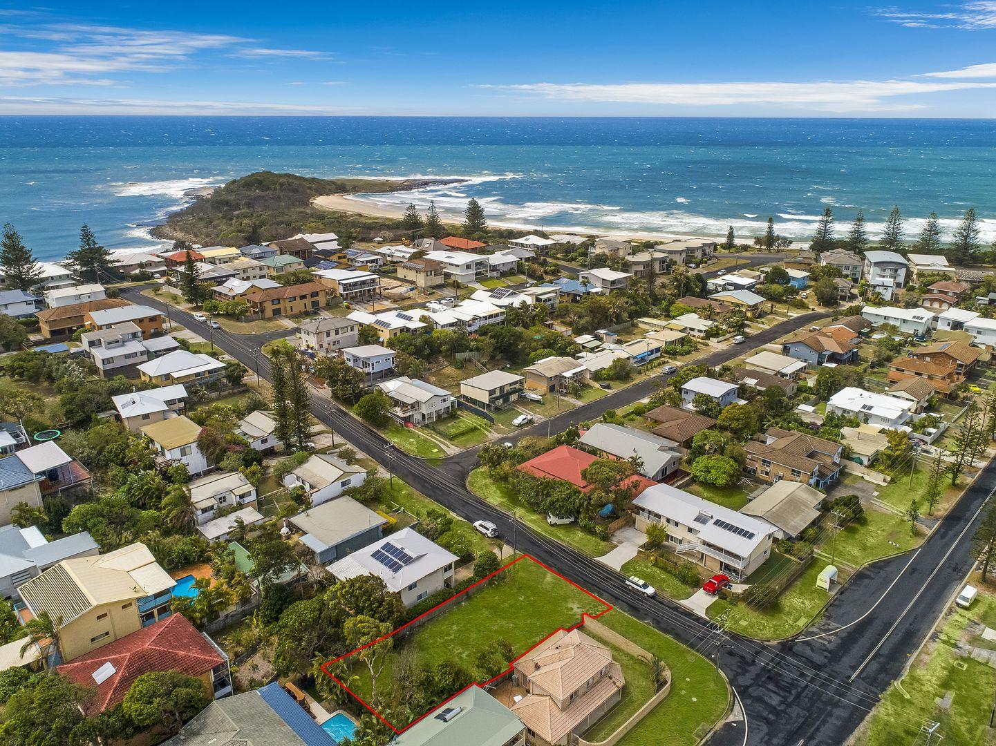 13 Ager Street, Yamba NSW 2464, Image 0
