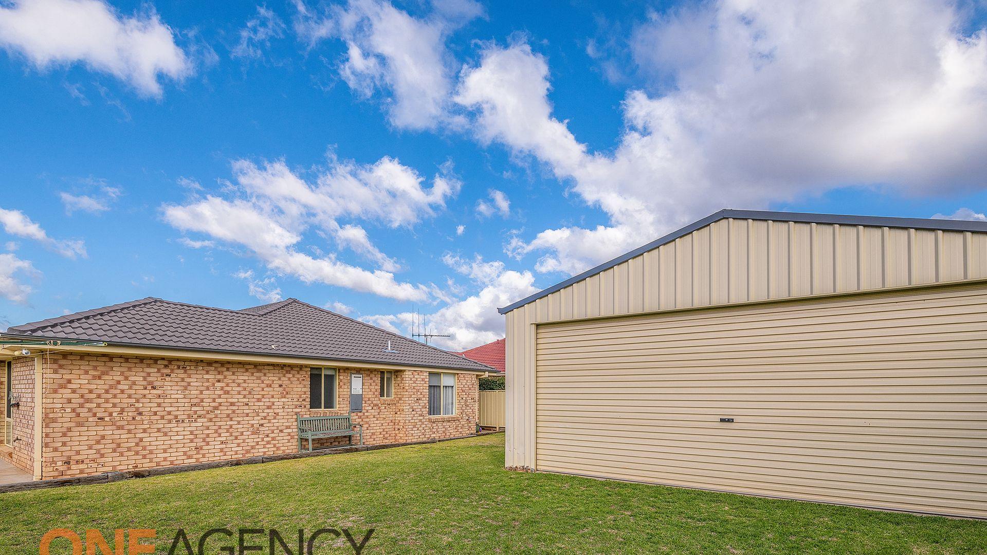 23 Murray  Avenue, Orange NSW 2800, Image 2