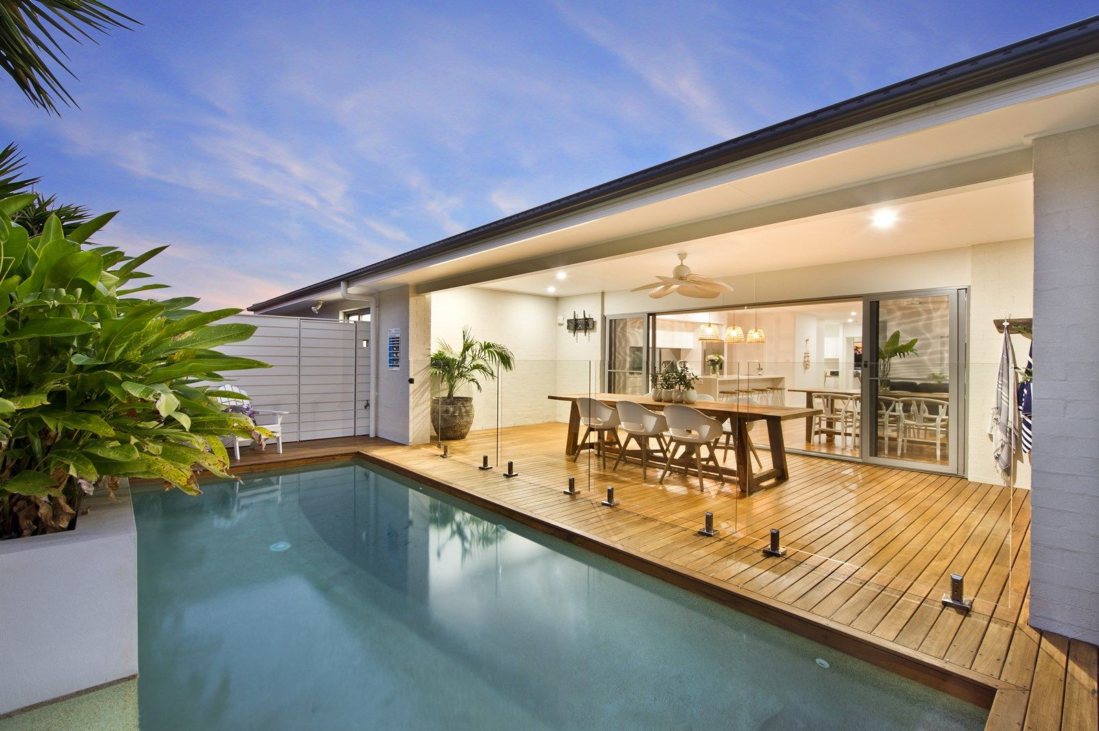 4 Amber Court, Port Macquarie NSW 2444, Image 2