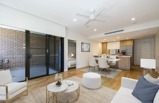 Picture of A204/10 Ransley Street, Penrith NSW 2750