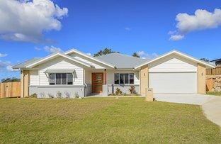 100 Broadacres Drive, Tannum Sands QLD 4680