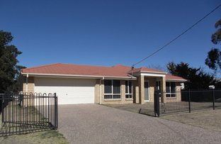 Picture of 123 Folkestone Street, Stanthorpe QLD 4380