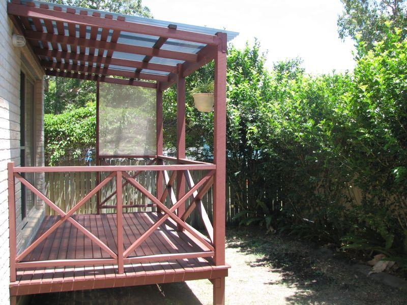 8/136 Yamba Road, Yamba NSW 2464, Image 4