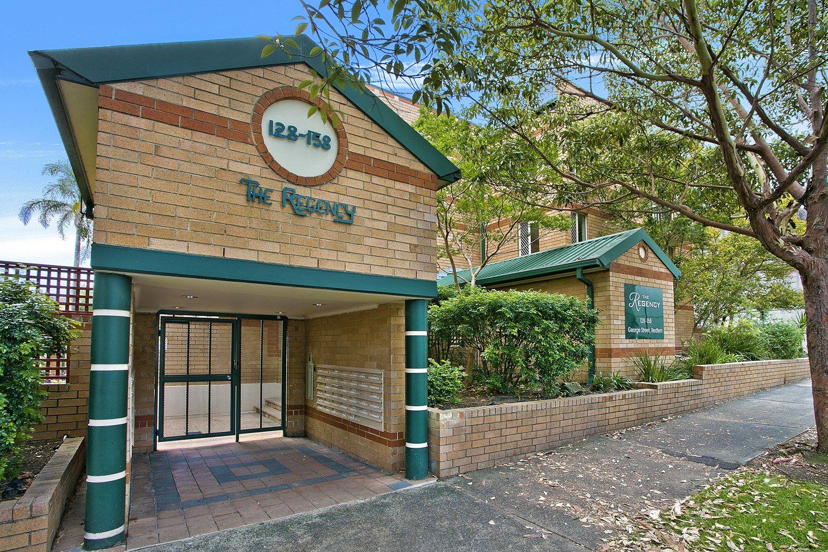29/128 George Street, Redfern NSW 2016, Image 0
