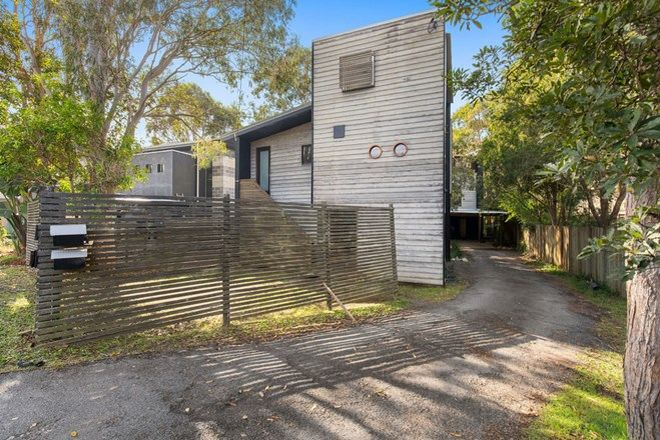 Picture of 41A Fishermans Drive, EMERALD BEACH NSW 2456