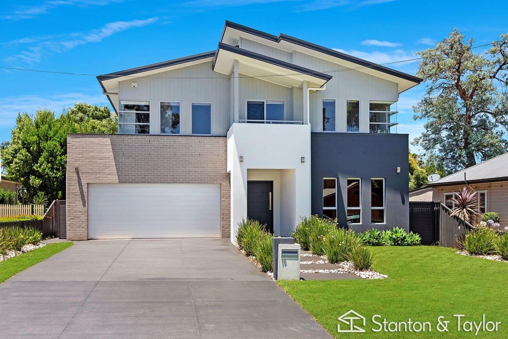 10 Loftus Street, Regentville NSW 2745, Image 0