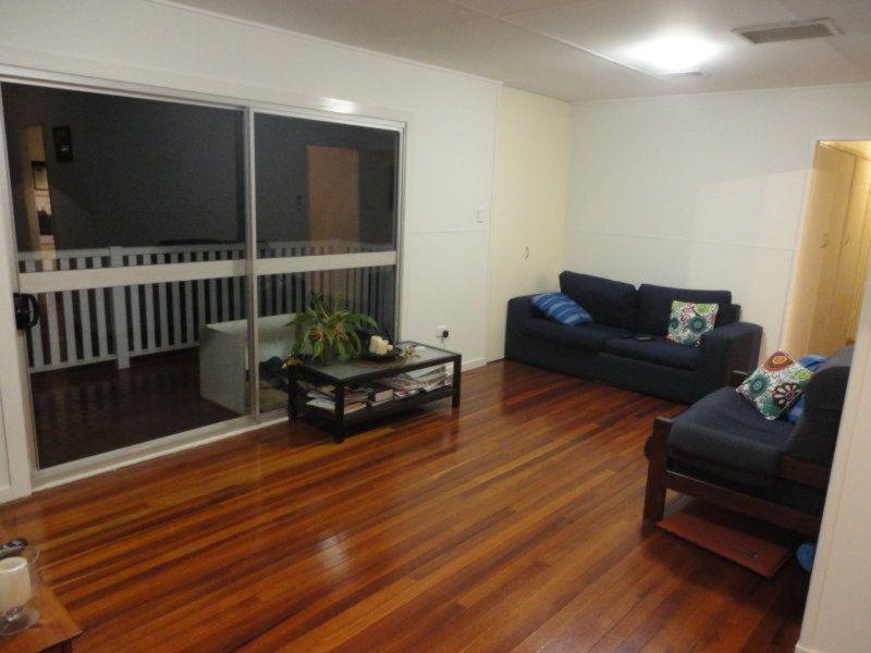 35 Morris Crescent, Mount Isa QLD 4825, Image 0