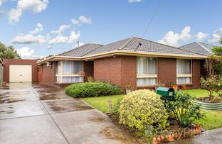 Picture of 14 Hoddle Way, Altona Meadows VIC 3028