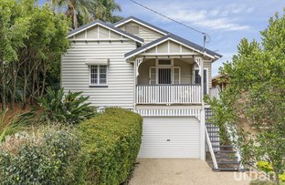 Picture of 8 Thorn Street, Red Hill QLD 4059