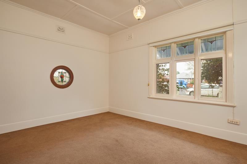 Fox Street, Wagga Wagga NSW 2650, Image 1