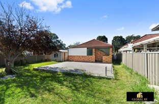 Picture of 52 Beckenham Street, Canley Vale NSW 2166