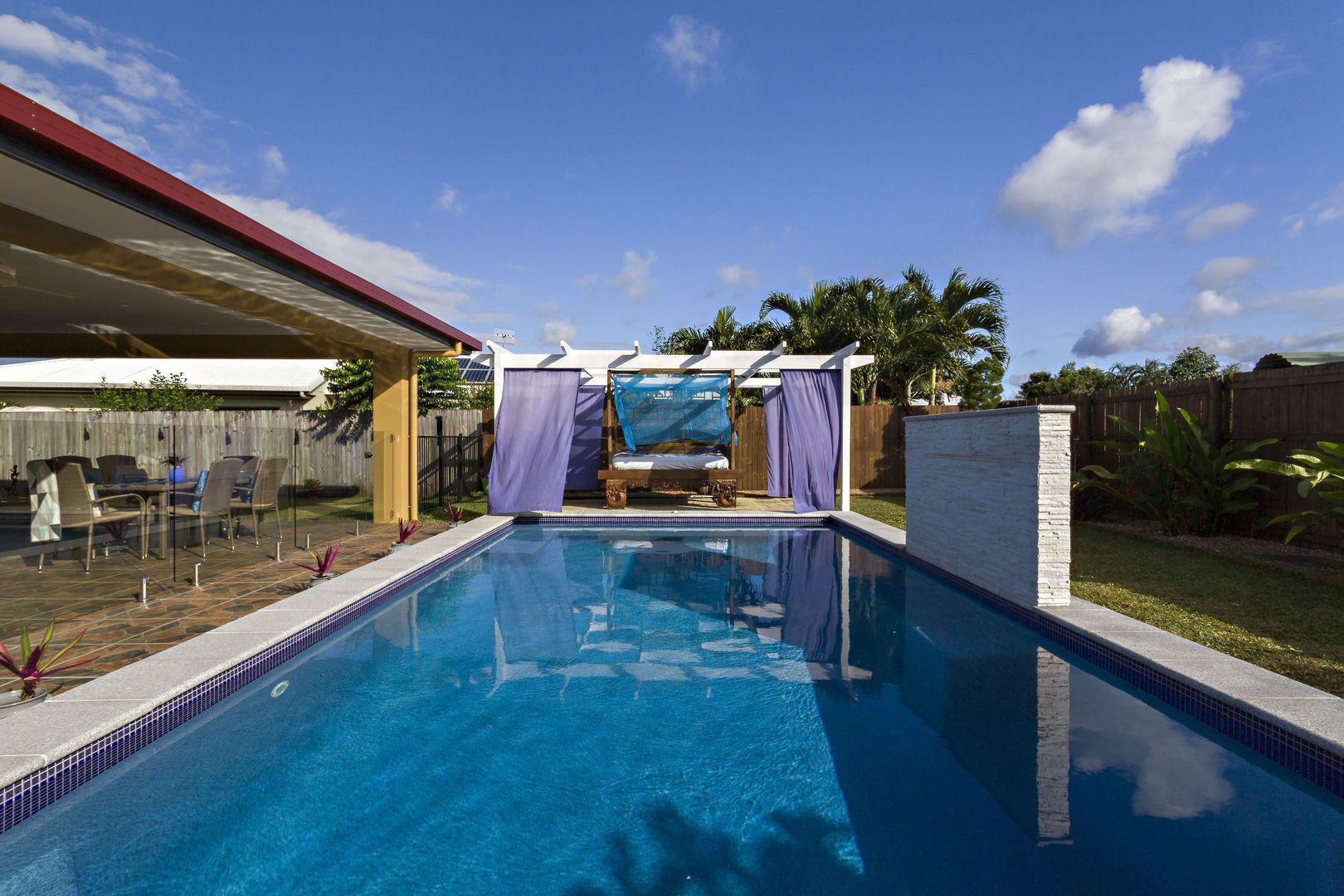 3 Yidi Close, Cooya Beach QLD 4873, Image 1