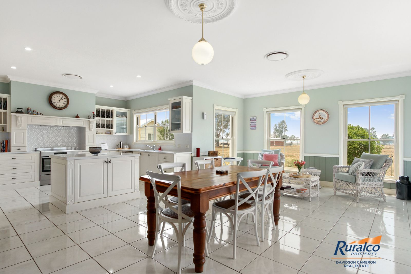 Rosebud 926 Appleby Lane, Tamworth NSW 2340, Image 1