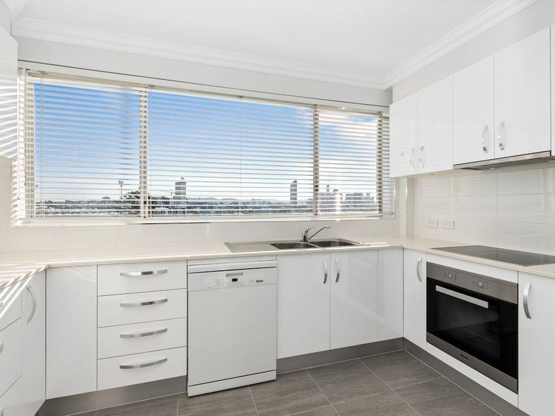 14/1 Lomond Terrace, East Brisbane QLD 4169, Image 0
