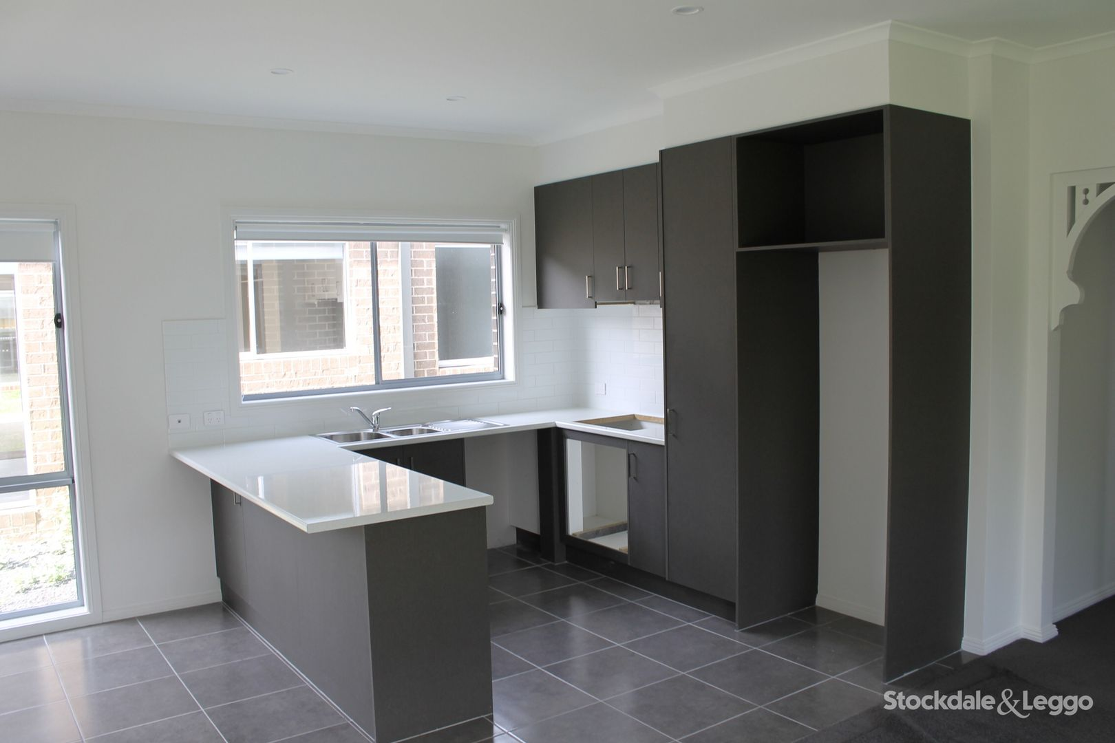 Unit 4, 135 Princes Highway, Yarragon VIC 3823, Image 1