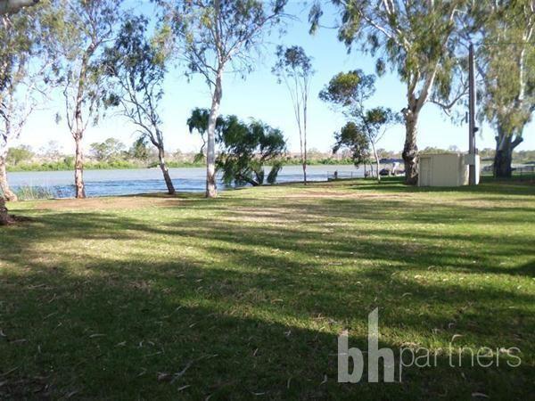 132 River Lane, Mannum SA 5238, Image 0