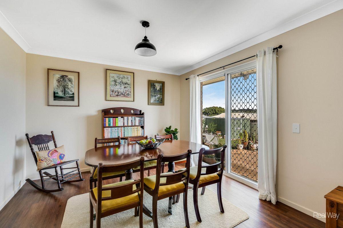 30 Liquidambar Street, Glenvale QLD 4350, Image 2