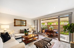 Picture of 3/17-19 Newhaven Place, St Ives NSW 2075
