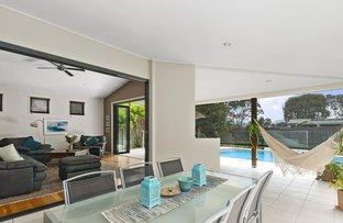 75 Mallawa Drive, Palm Beach QLD 4221