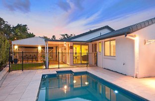 Picture of 20 Northbrook Street, Sinnamon Park QLD 4073