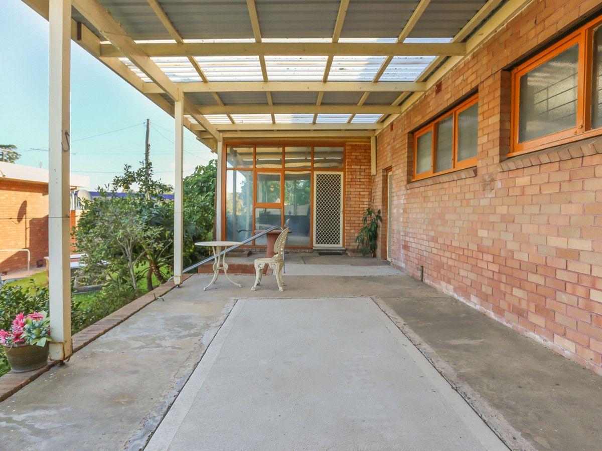 285 Cessnock Road, Abermain NSW 2326, Image 1