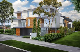 Picture of 204/5 Woodvale Rise, Boronia VIC 3155