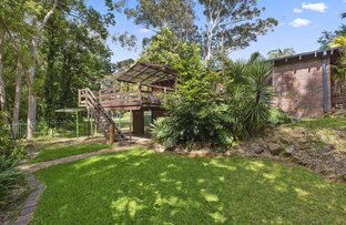 Picture of 8 Rowena Road, Narara NSW 2250