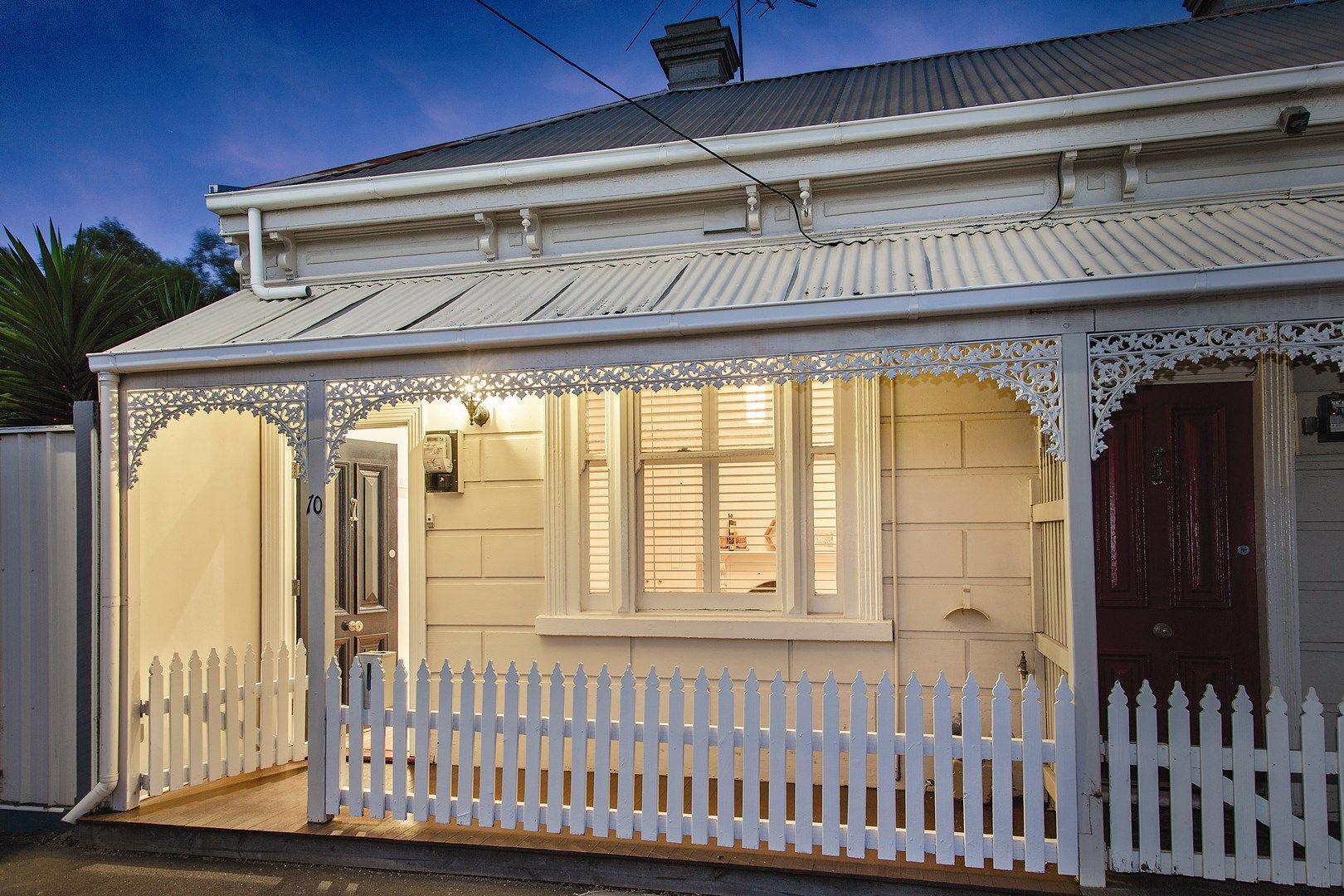 10 Peckville Street, Port Melbourne VIC 3207, Image 0