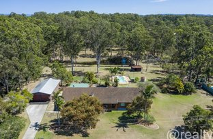 Picture of 20 Mulligan Drive, Waterview Heights NSW 2460