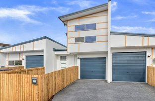 Picture of 12 Sussex Street, Mitchelton QLD 4053
