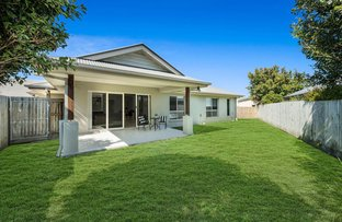 Picture of 22 Glenafton Court, Ormeau QLD 4208