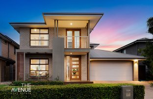 Picture of 3 Cobble Street, The Ponds NSW 2769