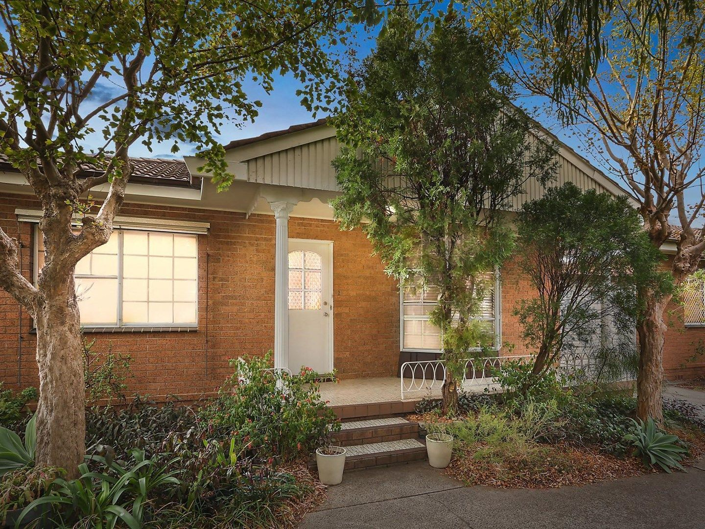 2/20 Meriel Street, Sans Souci NSW 2219, Image 0