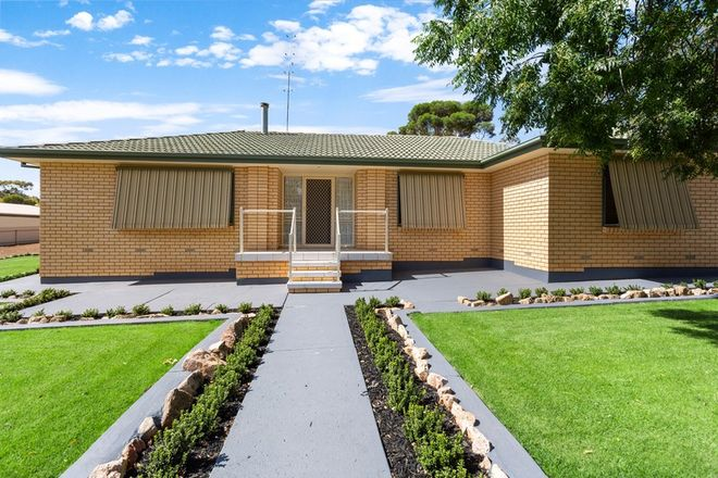 Picture of 22 Stanley Street, AUBURN SA 5451