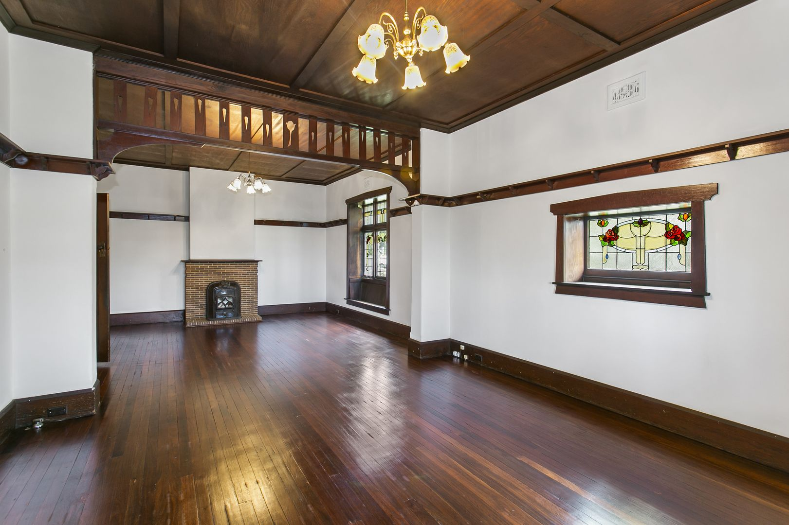 12 Kenneth Street, Longueville NSW 2066, Image 0