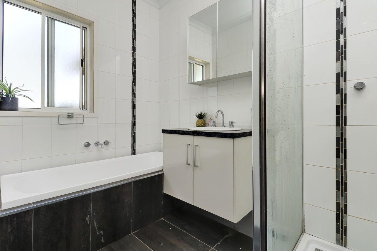 524 Maher Street, Deniliquin NSW 2710, Image 2