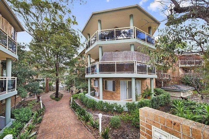 20/530-536 President Ave, Sutherland NSW 2232, Image 2