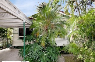 Picture of 12 Elliot Street, Norman Park QLD 4170