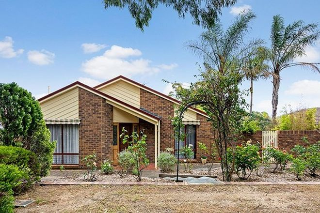 Picture of 37 Norman Road, WILLUNGA SA 5172