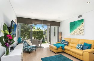 Picture of 501-503/3 Millbrook Place, Magenta NSW 2261