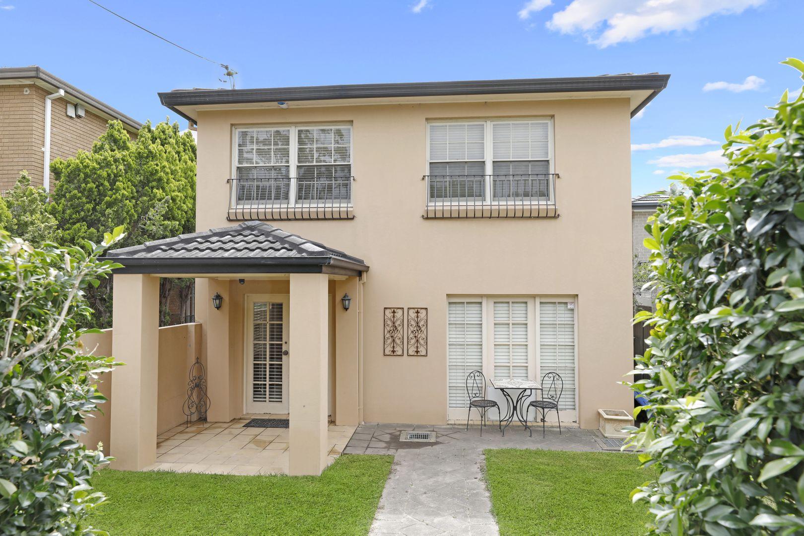 371 Willarong Road, Caringbah South NSW 2229, Image 0